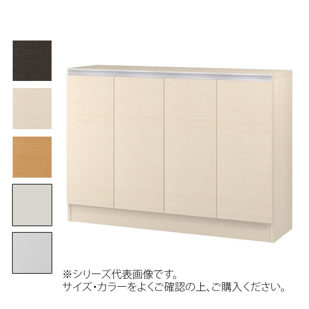 TAIYO MIOミオ(ミドルオーダー収納)85110 S ダークブラウン(DB)