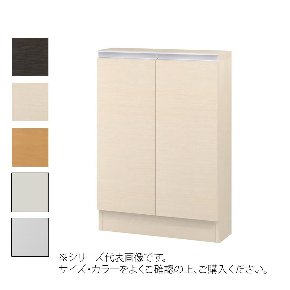 TAIYO MIOミオ(ミドルオーダー収納)8555 S ダークブラウン(DB)
