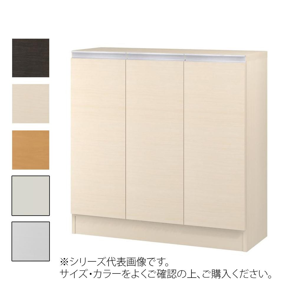 TAIYO MIOミオ(ミドルオーダー収納)9090 R ダークブラウン(DB)