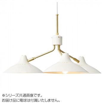 ペンダントライト Tochaトーシャ LT-3924 LT-3924