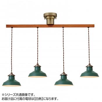 カスタムシリーズ ライト Gien -dangle 4-ジアン -ダングル4- LT-1929GN LT-1929GN