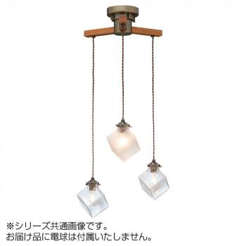 カスタムシリーズ ライト Quadrato -dangle 3-クアドラト -ダングル3- LT-2726 LT-2726
