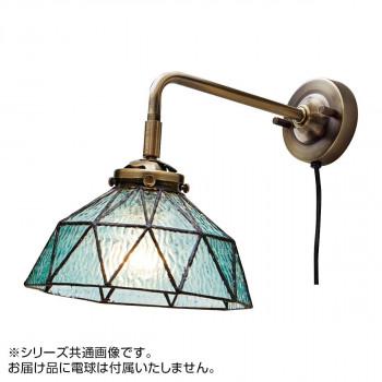 カスタムシリーズ ライト Amelie-BL- アメリ-BL- LT-2489BL LT-2489BL
