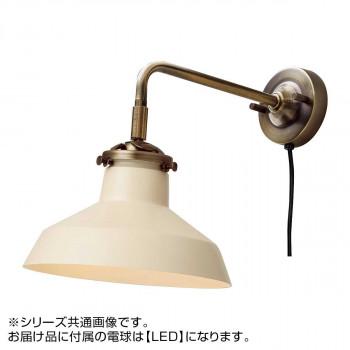 カスタムシリーズ ライト Gien-BL- ジアン-BL- LT-2528IV LT-2528IV