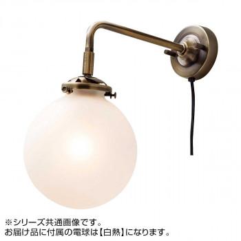 カスタムシリーズ ライト Orelia-BL- オレリア-BL- LT-2531FR LT-2531FR