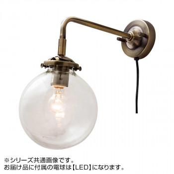 カスタムシリーズ ライト Orelia-BL- オレリア-BL- LT-2532CL LT-2532CL