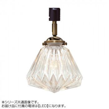 カスタムシリーズ ライト Lorrez(D)ロレエD LT-2042CL LT-2042CL