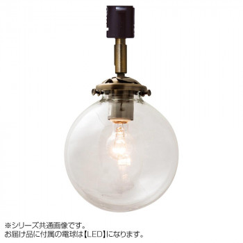 カスタムシリーズ ライト Orelia(D)オレリアD LT-2171CL LT-2171CL