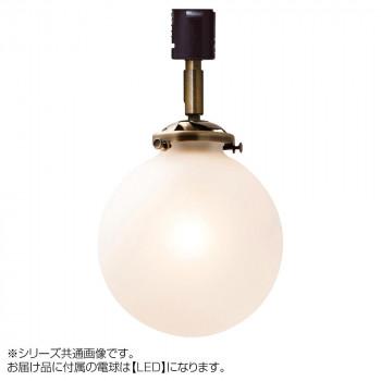 カスタムシリーズ ライト Orelia(D)オレリアD LT-2171FR LT-2171FR