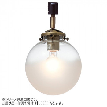 カスタムシリーズ ライト Orelia(D)オレリアD LT-2171GF LT-2171GF