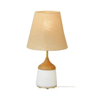 テーブルランプ Valka Table Lampヴァルカ テーブル ランプ LT-3605 LT-3605