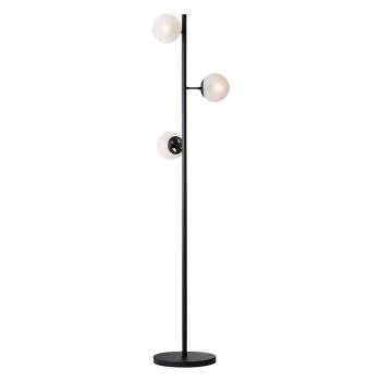 フロアライト Lulublanc Floor Lamp ルルブランフロアランプ LT-2329FR LT-2329FR