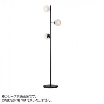 フロアライト Lulublanc Floor Lamp ルルブランフロアランプ LT-2331FR LT-2331FR