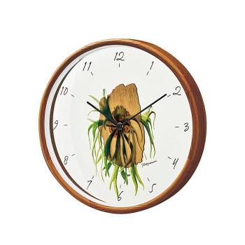 ウォールクロック 掛け時計 Botanica Depotボタニカ デポット CL-3712BN CL-3712BN