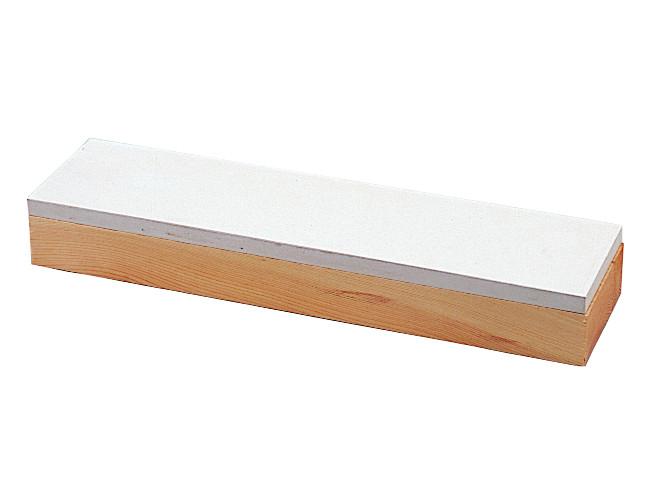 野球ベース 埋め込み コクサイ KOKUSAI 木台付ピッチャープレート80 一般用 RB808 1台