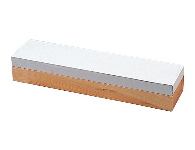 野球ベース 埋め込み コクサイ KOKUSAI 木台付ピッチャープレート100 一般用 RB810 1台