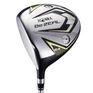 【新品】(5012)1W【保証書付】レフティ HONMA BeZEAL ビジール ゴルフクラブ ドライバー 新品 ホンマゴルフ 左ビジール ドライバー Be ZEAL 525DR VIZARD for BeZEAL 10.5度 R/SR/S/ゴルフクラブ