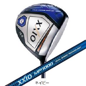 【新品】【保証書付】(5996)ダンロップ XXIO10 クラブセット11組ネイビー アイアン N.S.PRO 870GH DST for XXIO スチール(S)シャフト仕様 ゴルフクラブ セット(ゼクシオテン 11本組 1W・4W・3H・5I・6I・7I・8I・9I・PW・AW・SW )XXIO10(2018)