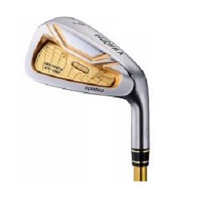 【新品】【保証書付】(6942)4星 ホンマ べレス ゴルフ IS-06 ゴルフクラブ アイアンセット 本間ゴルフ ホンマゴルフ アイアン 6本組 6I~11I(PW) ARMRQ X 43/47/52(HONMA BERES IS-06 6Set 4Star)S-06 4S