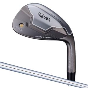 【新品】(1100)【保証書付】ホンマゴルフ ホンマ べレス W106 ウェッジ NS PRO 950GH R・S BERES W106/HONMA/ゴルフクラブ