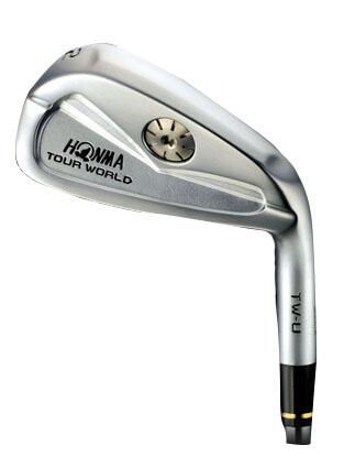 【新品】/ホンマ 新品ユーティリティ(1036)NSPRO950GH-S【保証書付】ホンマゴルフ ツアーワールド TW-Uアイアン型ユーティリティHONMA TW-U NSPRO950GH #2・#3・#4 /ゴルフクラブ