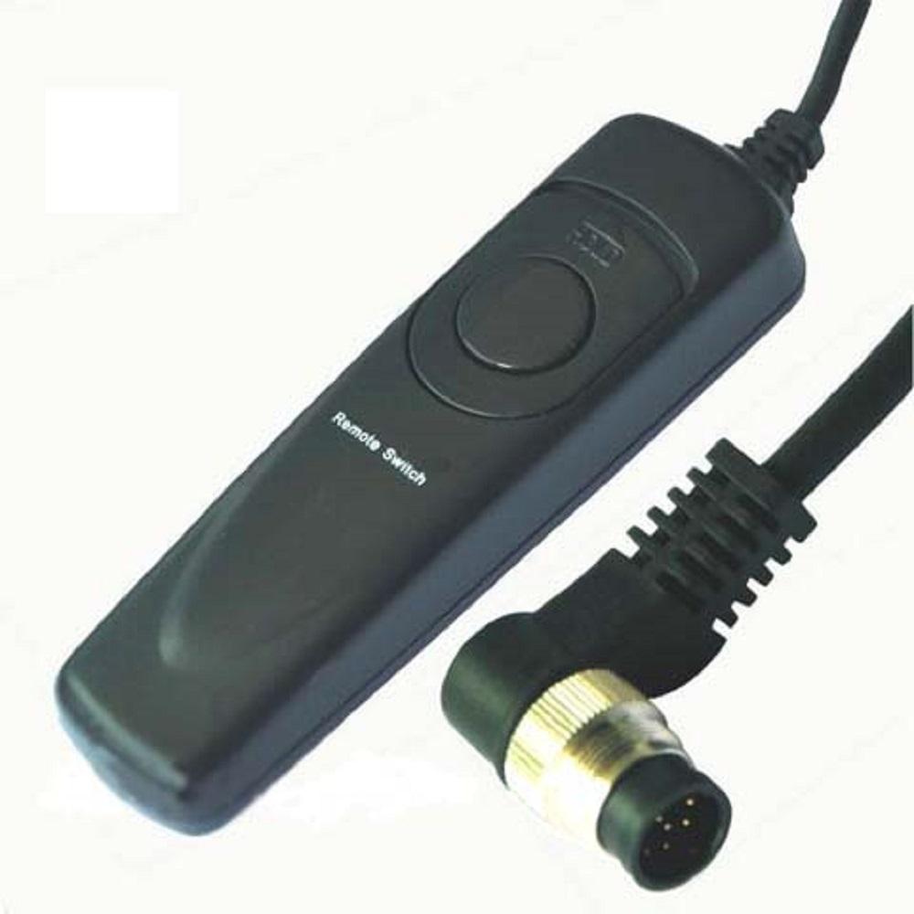 maximum-japan: Nikon Nikon remote code MC-36B MC-30 compatible ... on