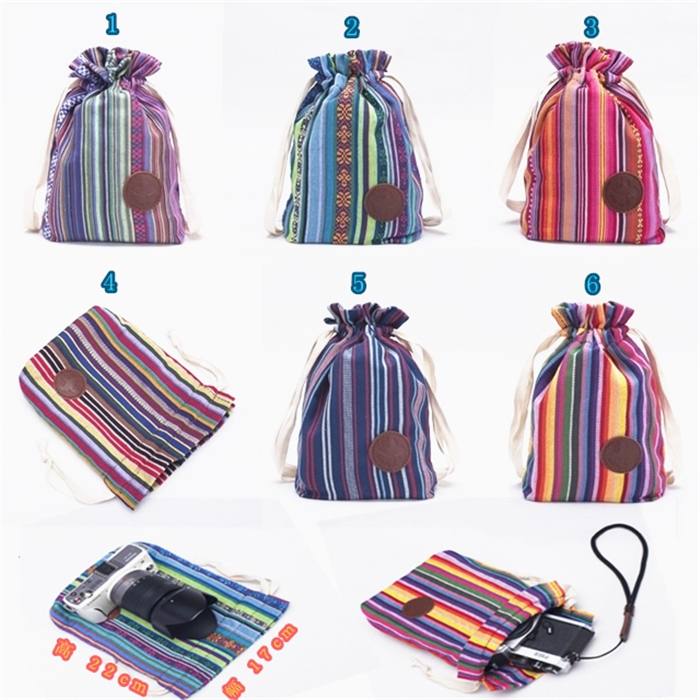 A racial pattern multi-porch for the email camera porch & lens porch mirrorless digital camera single-lens reflex camera interchangeable lens to say is deep-discount