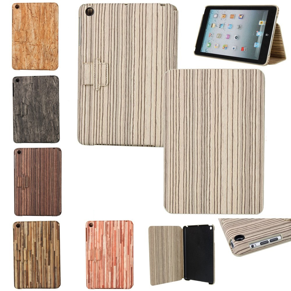 キャリーケースとスタンド スリープ機能を備えた高級感あふれる木目調ケース Apple 超美品再入荷品質至上 iPad2 iPad3 ipad4 用 木目調 スタンド 手帳型 ポイント消化 ケース ブックスタンドケース 完売