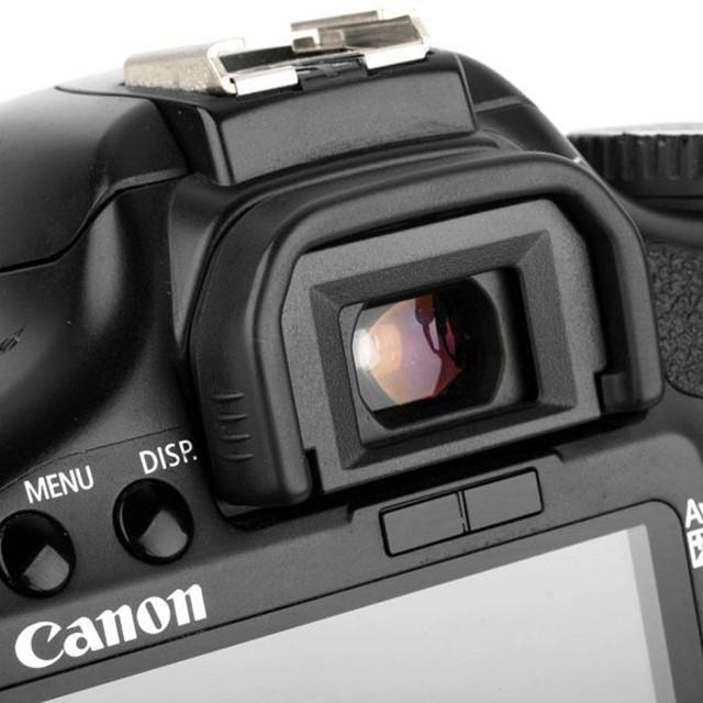 Canon Ocular Ef