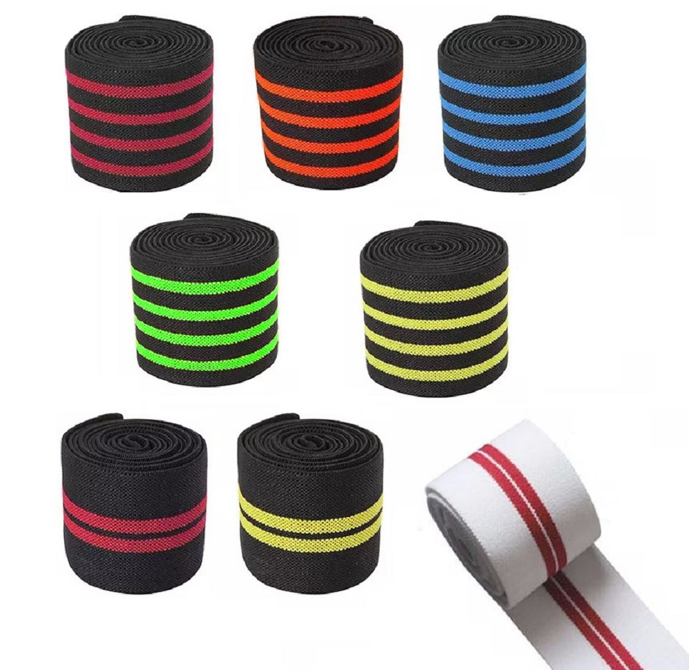 新色 様々な用途に使える バンテージサポーター マジックテープ付き プロテクター 関節 膝 選択 腰関節 ポイント消化