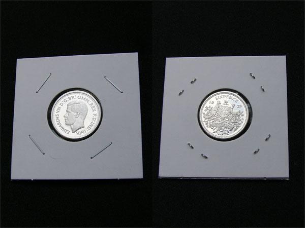 1962 年,只有六便士銀幣伊莉莎白二世女王向前袋鼠鴯鶓澳大利亞銀硬幣貨幣新娘六便士新娘左的鞋幸運快樂好運古錢幣幸福婚姻慶典贈品 2 P 27 May16 532P15May16