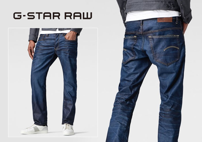 jeans plaza maya kasai rakuten global market g star raw. Black Bedroom Furniture Sets. Home Design Ideas