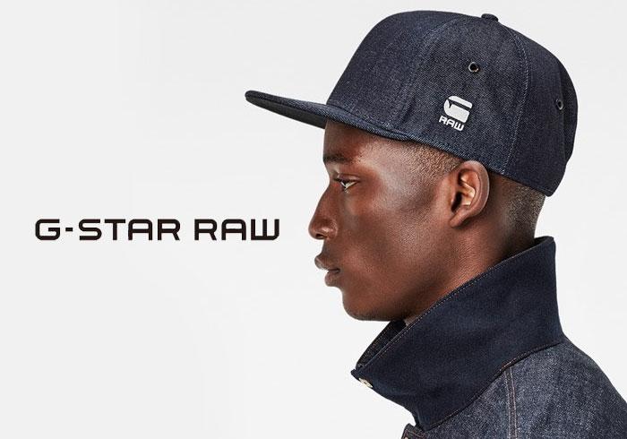 a460de15fa45 Jeans plaza MAYA kasai: G-STAR RAW Cap D03643 | Rakuten Global Market