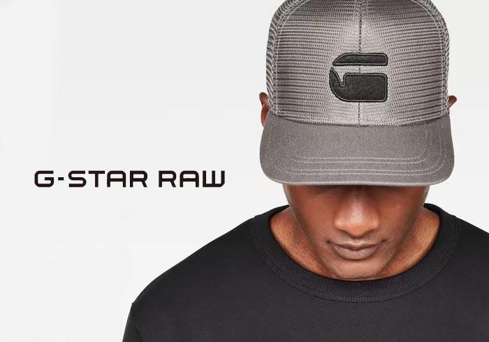 0c7e63f92bcd Jeans plaza MAYA kasai: G-STAR RAW Cap D04833 | Rakuten Global Market