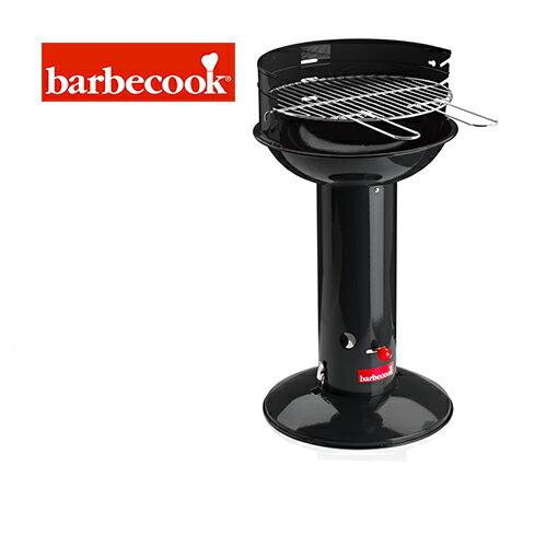 barbecook 223.4005.000 バーベクック べーシック ブラック BASIC BLACK 【正規輸入代理店】【翌日発送】