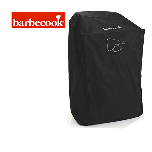 barbecook 223.8607.000 バーベクック メジャーゴー 専用カバー COVER GO【正規輸入代理店】【翌日発送】