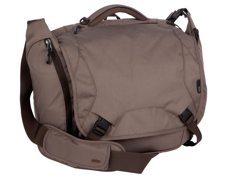 Mayfair 17 Dp 4004 04 Stm Baby B Flat Black Medium Laptop Shoulder Bag Por Design Also Mens Rakuten Global Market
