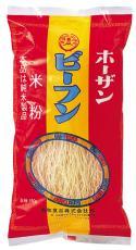 米穀粉はタイ産長方米を使用しています 3袋セット 協 和 全国一律送料無料 期間限定 信頼 ビーフン150g ホーザン 時間指定不可