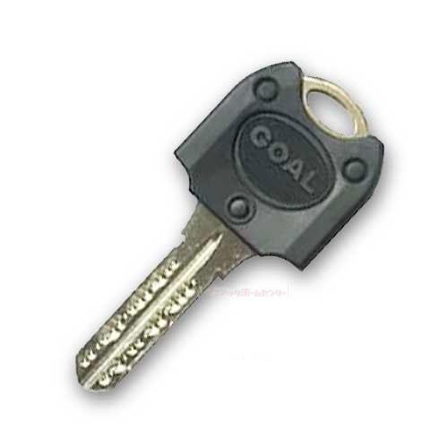 代引き不可 大事なキーIDだから 開示するのは安心なお店に 創業70年 出店12年 好評受付中 スペアキー メーカー純正合鍵 V-RF GOAL