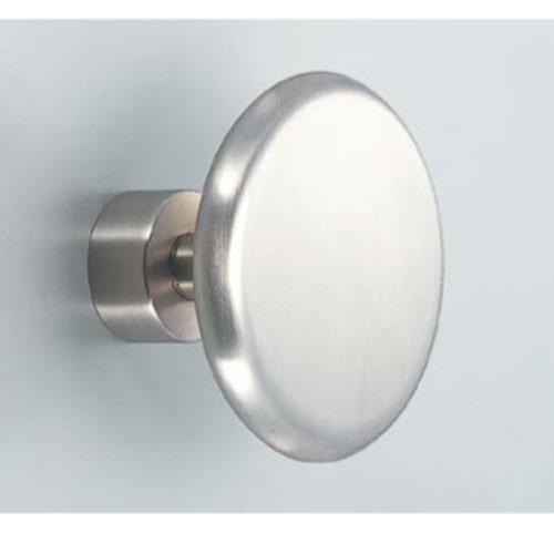 LAMP/d-line コート掛 14-5625-02-000