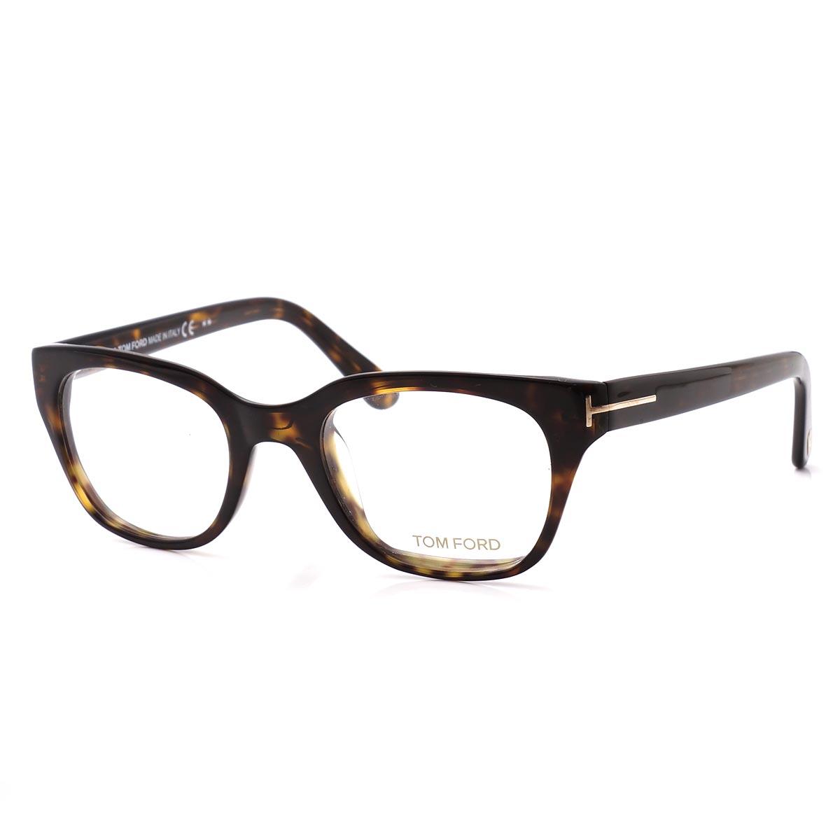 トムフォード TOM FORD 眼鏡 メガネ ブラウン メンズ フレーム ft4240 052 TF4240 ウェリントン【ラッピング無料】【返品送料無料】【あす楽対応_関東】