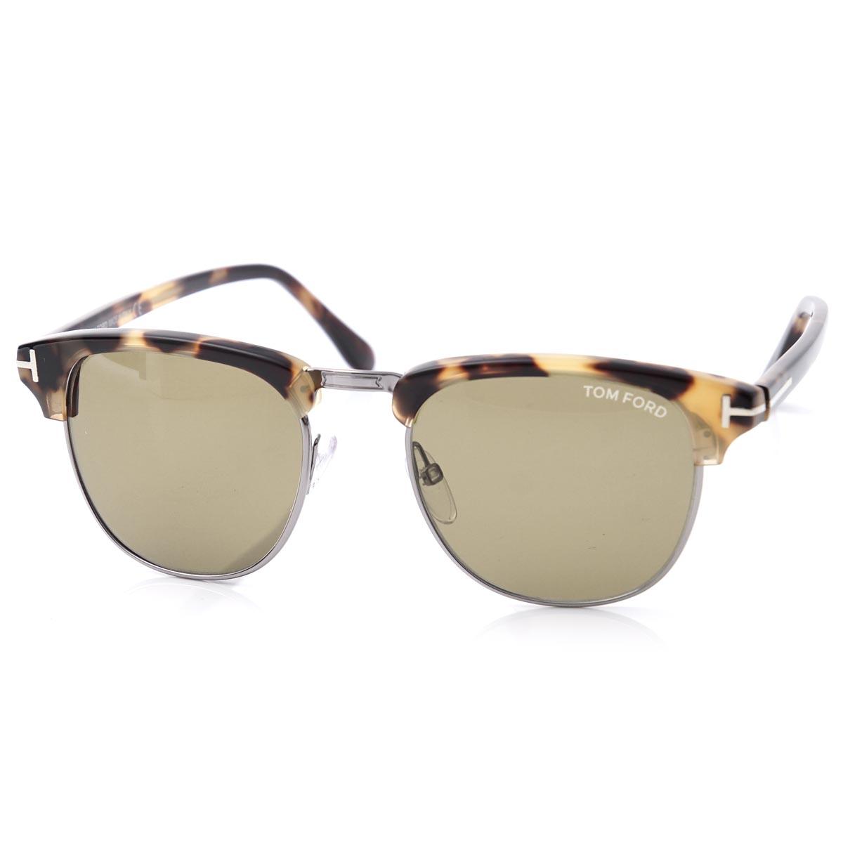 0f179fe510 Modern Blue Rakuten Ichiba Shop  Tom Ford TOM FORD sunglasses beige ...