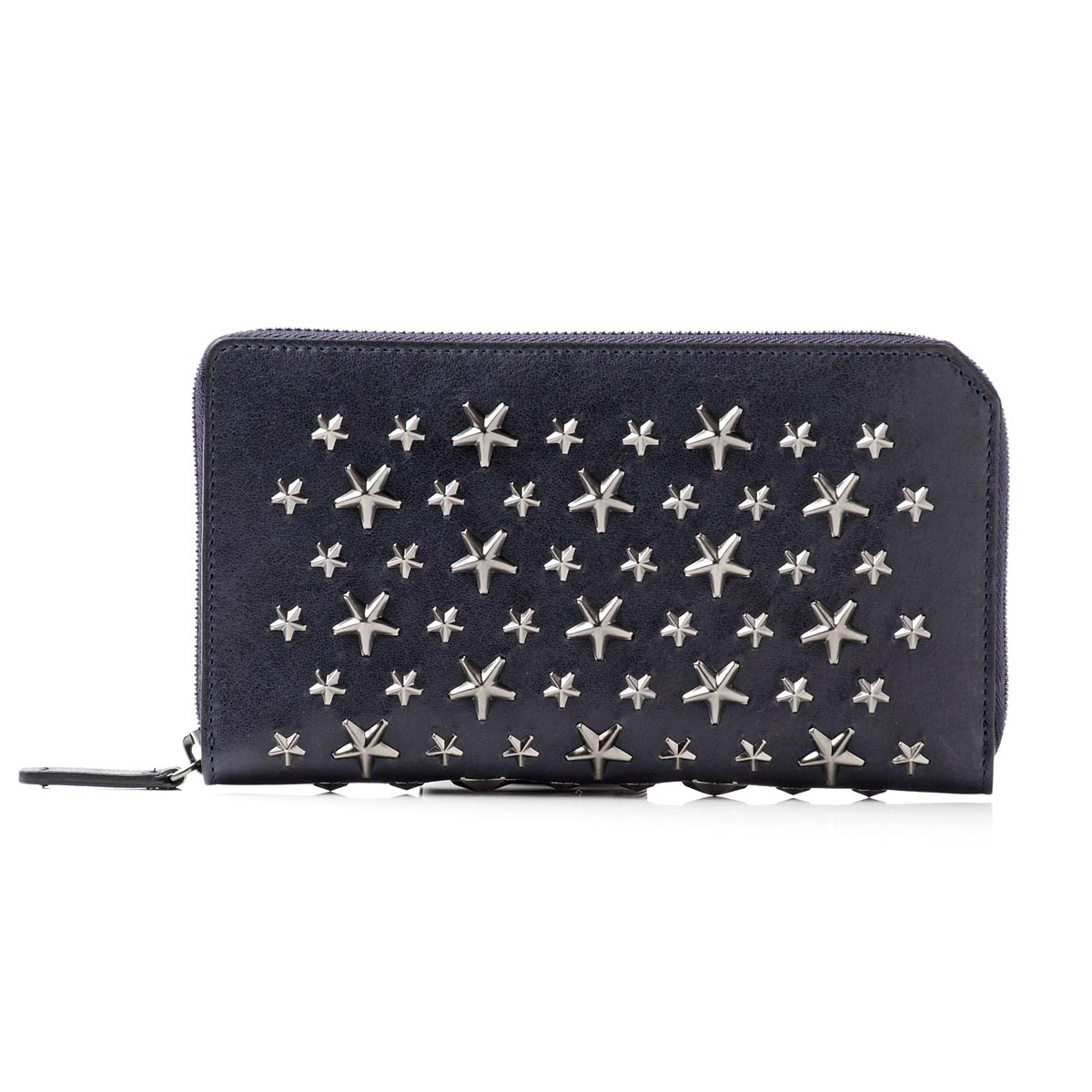 carnaby bls wallet Jimmy Choo London GKRxUt75