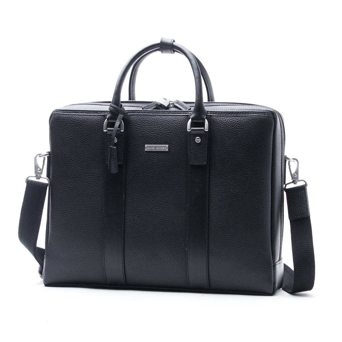 37699373ff Brooks Brothers /Brooks Brothers briefcase 2WAY specifications