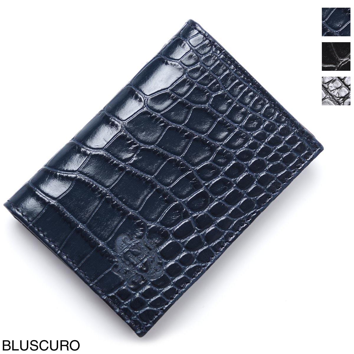 オロビアンコ Orobianco カードケース FIGARO COCCOLINO フィガロ figaro coccolino メンズ【ラッピング無料】【返品送料無料】【あす楽対応_関東】