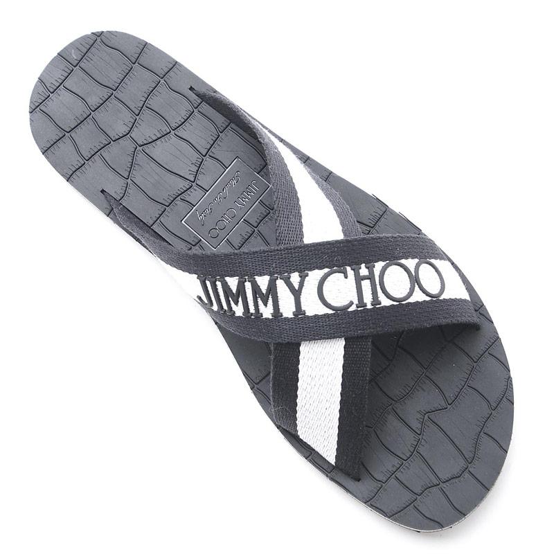 jimmy choo slides