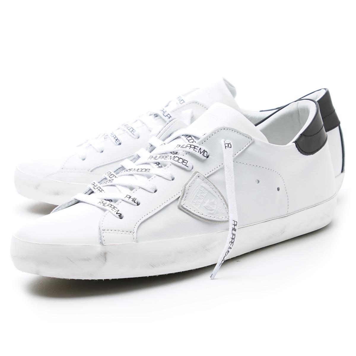 Modèle Philippe Chaussures Paris Zfcb5bbq