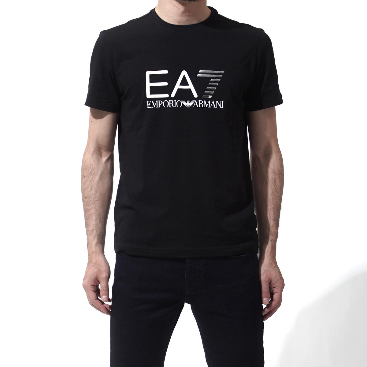 cheap ea7 t shirt