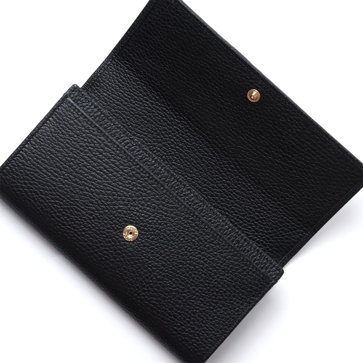 51b70178c94 Gucci  GUCCI long wallet  with the coin purse