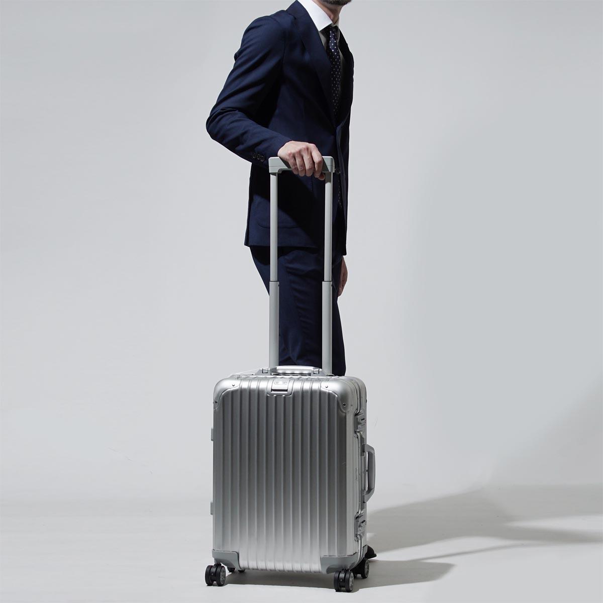 leisure p sl adults household silver en goods rimowa hktv luggage main cabin s multiwheel cabins topas travel electronics paperplane